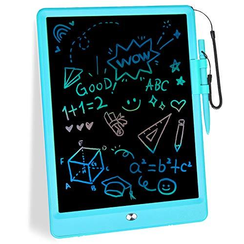 mloong LCD Writing Tablet