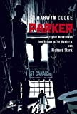 Parker: The Hunter