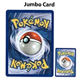 Totem World Jumbo Inspired Poke Ball Binder with