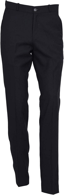 Men's Vintage Pants, Trousers, Jeans, Overalls Mens Sta Press Trousers Slim Fit Retro Mod 60s 70s Vintage Pants RRP £39.99 £24.99 AT vintagedancer.com