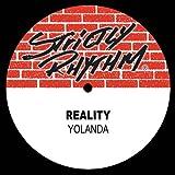 Yolanda (Club Mix)