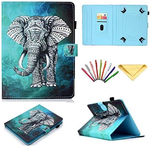 Uliking Universal 9 5 10 5 Android Elephant