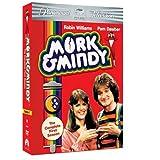 Mork & Mindy: Complete First Season