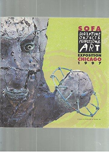 Exposition Sofa - Sofa Exposition Chicago 1997