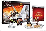 Disney Infinity 3.0 Starter Packs Playstation 3 - Standard Edition