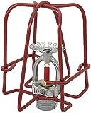 (2 Pack) UL Listed 1/2 NPT Fire Sprinkler Head