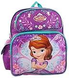Disney Princess Sofia The First 12