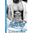 Sheltering His Desire: A #GeekLove Contemporary Romance (Love Hack Book 2)