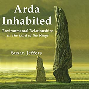 Arda Inhabited Audiobook