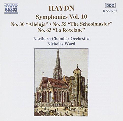 Joseph Haydn - Yuri Bashmet - Concertos Pour Violoncelle 1 and 2