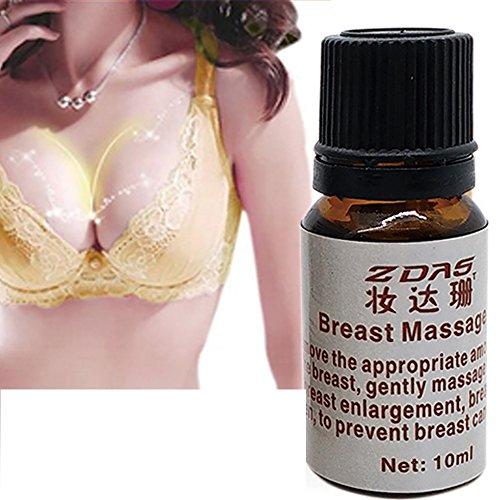 Breast Girth - 4