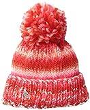 Spyder Women's Twisty Hat, One Size, White/Multi Color