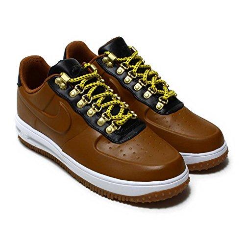 Formato Lf1 Marrone Nike Nero Low 44 5 Duckboot Bianco Scarpe 5ITwqwR0nH
