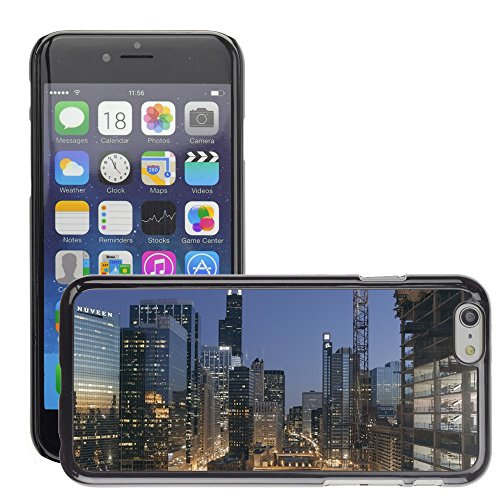 gogomobile-slim-protector-hard-shell-cover-case-m00421644-chicago-sears-tower-willis-tower-apple-iph
