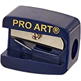 Pro Art Soft Sharpener-
