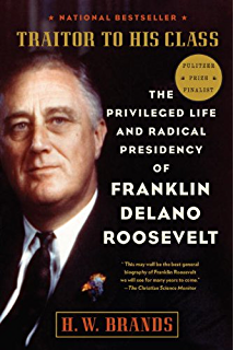 Amazon eisenhower in war and peace ebook jean edward smith traitor to his class the privileged life and radical presidency of franklin delano roosevelt fandeluxe Images
