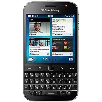 Actualización 5.0.0.1849 para Blackberry Curve 8520 y ...