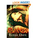 In Flames (Destined Series Book 1)
