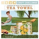 Craft Challenge, Nathalie Mornu, 1600595081