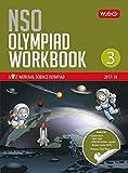 National Science Olympiad (NSO) Workbook - Class 3