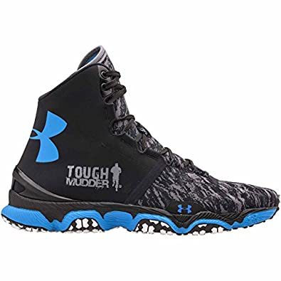 separation shoes 4c323 3a719 Under Armour Speedform XC Mid Trail Running Shoes - AW15 - 12