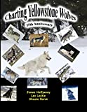 Charting Yellowstone Wolves: 25th Anniversary Edition