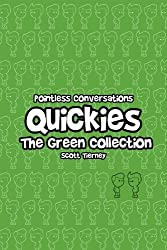 Pointless Conversations - The Green Collection