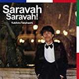 Saravah Saravah ! [Analog]