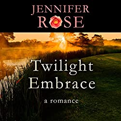 Twilight Embrace