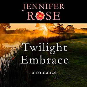 Twilight Embrace Audiobook