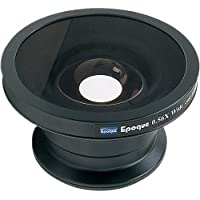 Epoque DCL-20-67DR Underwater Wide Angle Conversion Lens