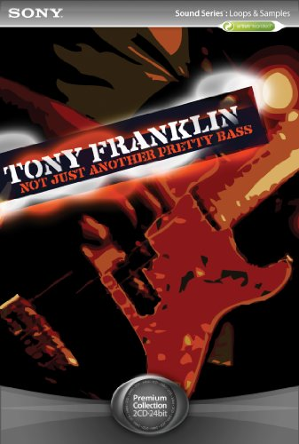 tony-franklin-not-just-another-pretty-bass-download