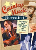 Country Music Revealed, Randy Scott, 1567991602