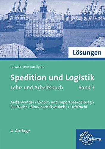 Lösungen zu 72655 Taschenbuch – 12. Februar 2016 Albrecht Hofmann Bettina Reschel-Reithmeier Lösungen zu 72655 Europa-Lehrmittel