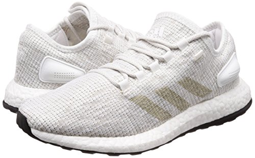 ftwbla Baskets Adidas Griuno Blancs Pureboost 000 Balcri Pour Hommes FafrO1Fy