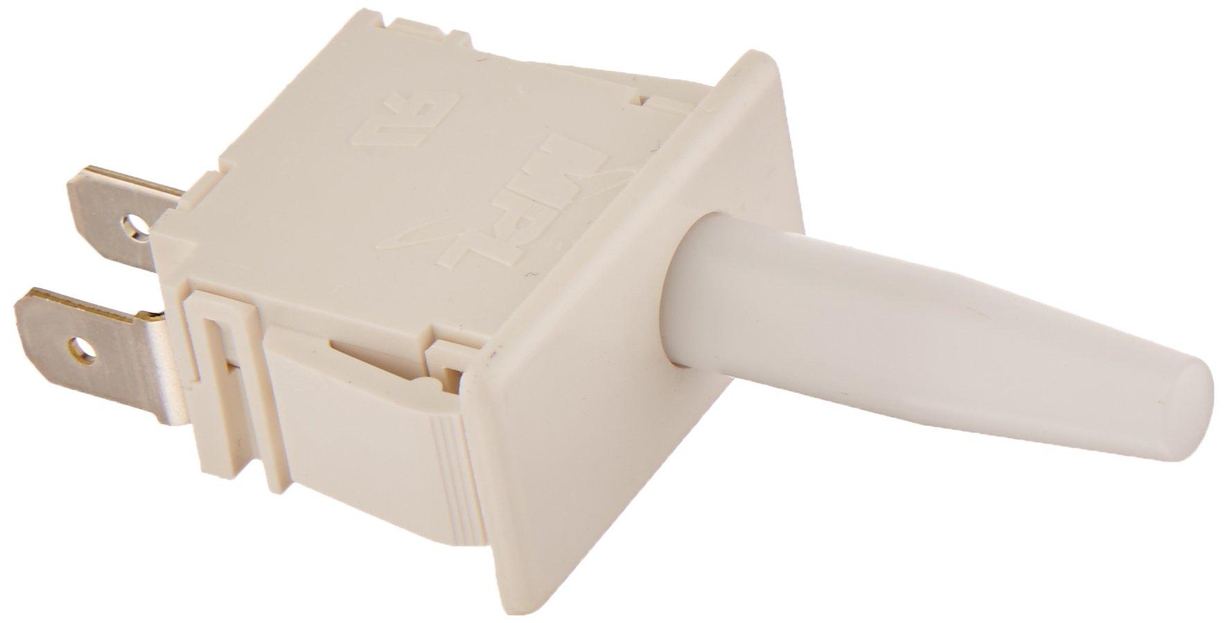 Protech 42-22692-06 Door Switch