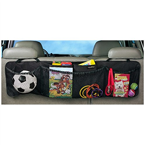 high-road-cargo-pack-car-seat-back-organizer