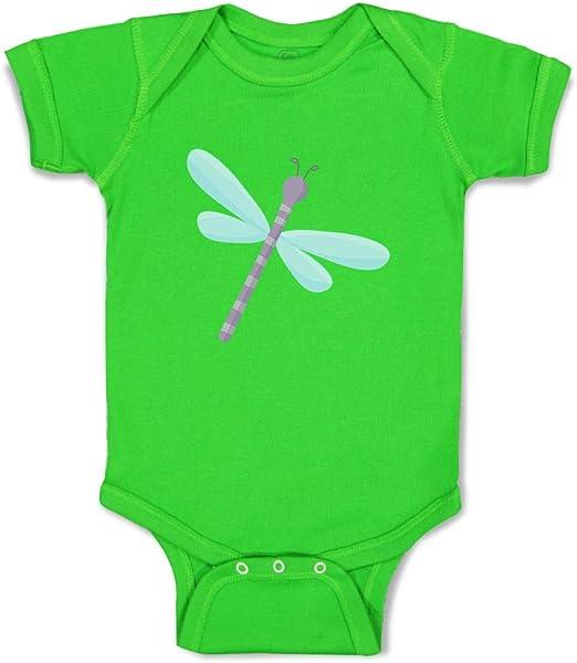 Funny Cute Print Designs Newborn Boy Girl Baby Bib Cloth Single Or Pack Of 10 D2