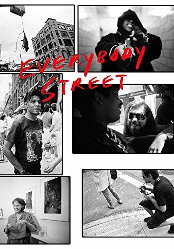 (Everybody Street)