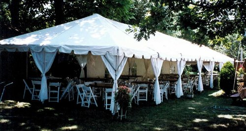 Tent Rental Service Party Tents Start Up S&le Business Plan NEW! by [Bplanxchange] & Amazon.com: Tent Rental Service Party Tents Start Up Sample ...