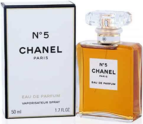 f0a261ae8 Shopping CHANEL - Fragrance - Beauty & Personal Care on Amazon ...