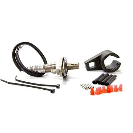 NTK 21002 NGK//NTK Packaging Oxygen Sensor