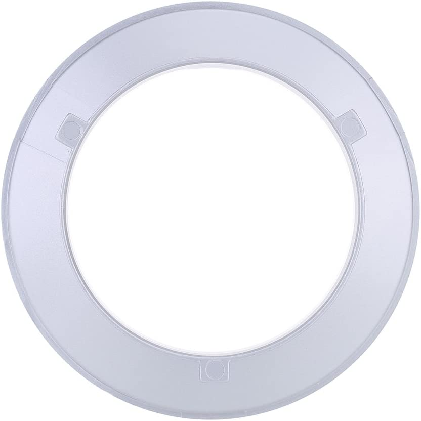 GODOX Flash Adapter SA-01-BW 144mm Diameter Mounting Flange Ring Adapter for Flash Accessories Fits for Bowens