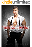 "The Brazen Boys Complete Series (Includes BONUS Book ""Commando: Dog Tags 2"")"