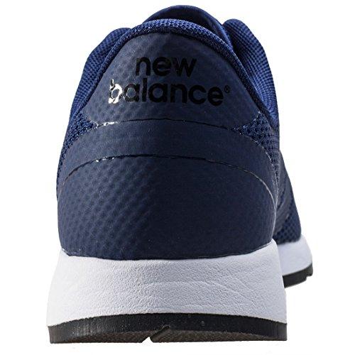 New kfl420 Balance Azul Balance New Azul kfl420 Balance V V kfl420 New V AAqfrB