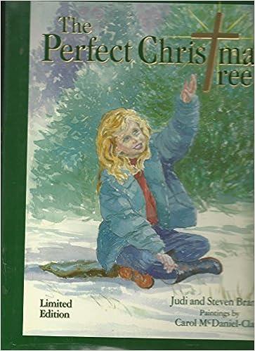 Livres téléchargés sur iphoneThe Perfect Christmas Tree 189257005X en français ePub