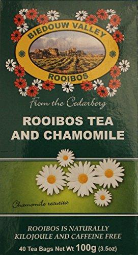 100% Natural Tea - 7