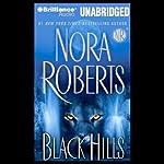 Black Hills | Nora Roberts