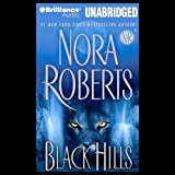 Bargain Audio Book - Black Hills