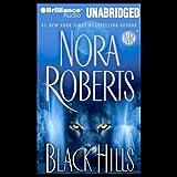Bargain Audio Book - Black Hills